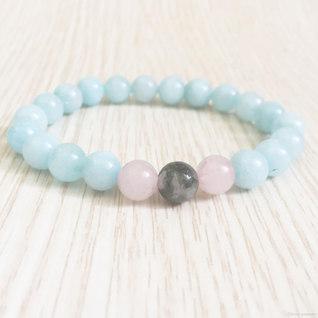 nature-stone-8mm-rose-quartz-bracelet-br