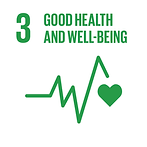 E_INVERTED SDG goals_icons-individual-RG