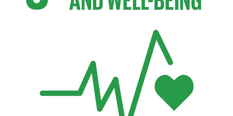 YN- World Mental Health Day Initiative