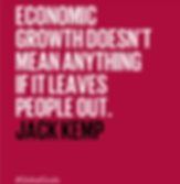 8.-Good-Jobs-Economic-Growth-V2-640x739.
