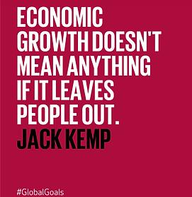 8.-Good-Jobs-Economic-Growth-V2-640x739.