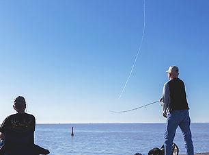 pescaria.jpg