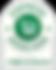 Site criado por QUALITY Soluções WEB associada ABCOMM.