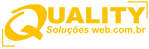 Logo_Quality_soluçoes_amarelo2.png