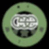 Logomarca CSE - Central de Serviços para Eventos