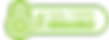 SSL100%_transp.png