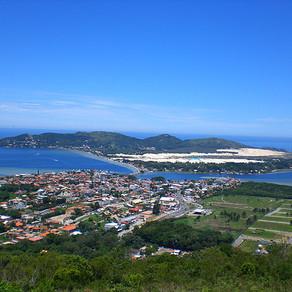 City Tour Floripa - Ilha da Magia