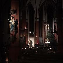 Rorate St Nikolaus.jpeg