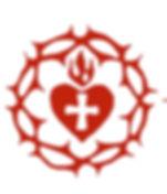 Logo SPB eV.jpg