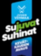 SujuvatSuhinat_tunnus.png