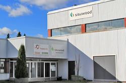 Sisuwood Oy