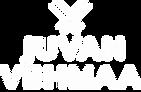 vehmaa-logoteksti.png
