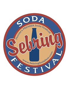 Soda Fest Logo FL's Premier.png