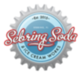 SSaICW_Logo_Clear.png