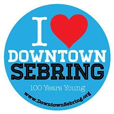 i-love-sebring-small.jpg