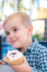 kid with ice cream.jpg