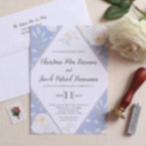 Dusty Blue Wedding Suite.jpg