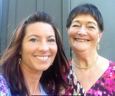 Mom-Heather.jpg