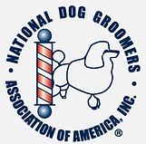 Groomer-Association.png