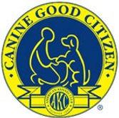 Canine Good Citizen.jpg