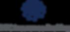 DTCInsuranceBroking_Logo_WEB_RGB 2.png
