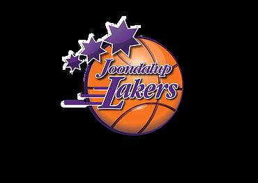 JL_Logo_2015_6_RGB.png