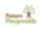 30684 Nature Playgrounds logo.png