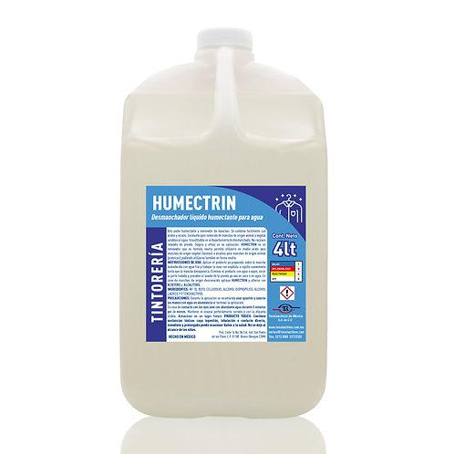 Humectrin