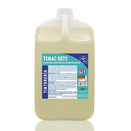 Tenac 0072