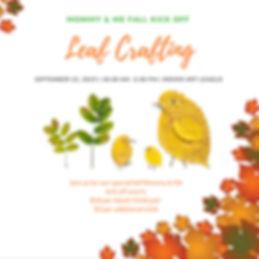Leaf Crafting.jpg