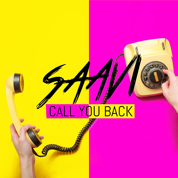 callyouback_cover.png