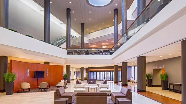 Hyatt-Regency-Columbus-P054-Lobby.16x9.j