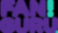 FanGuru Logo2.png