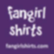 fgs_logo_purple_500px.png