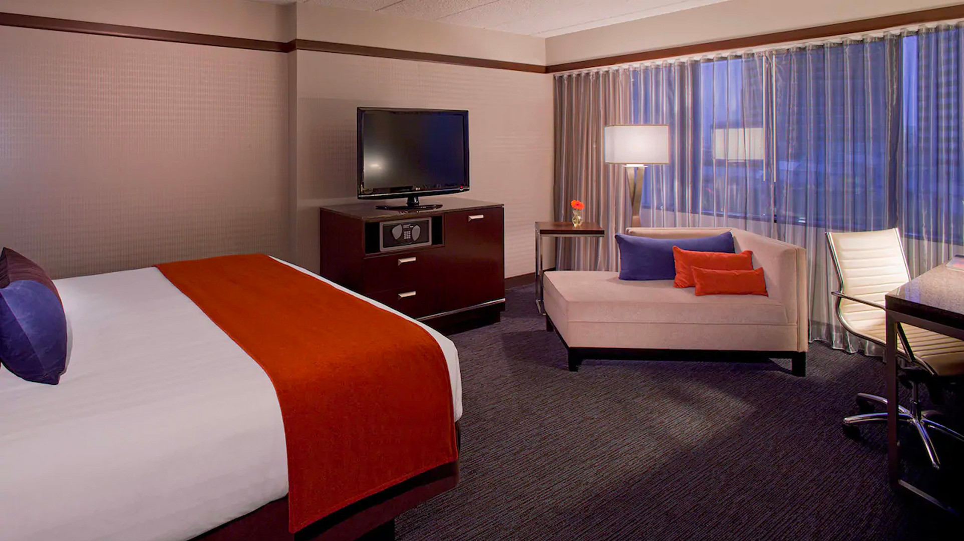 king room hyatt.jpg