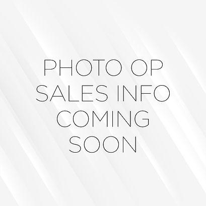 Photo ops coming soon.jpg