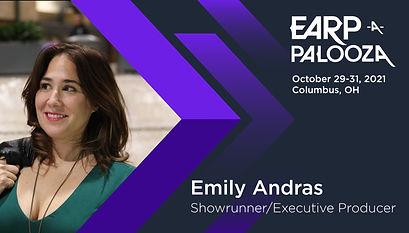 EMILY ANNOUNCEMENT.jpg