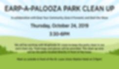 Earpapalooza EYC EVENT-no signup.jpg