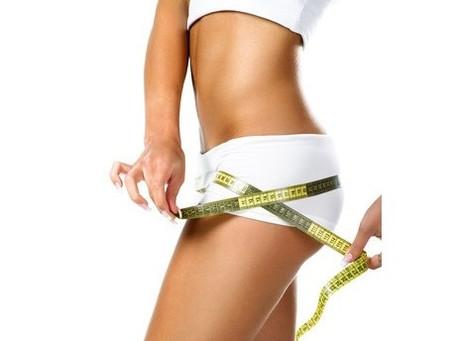 Perte de poids?