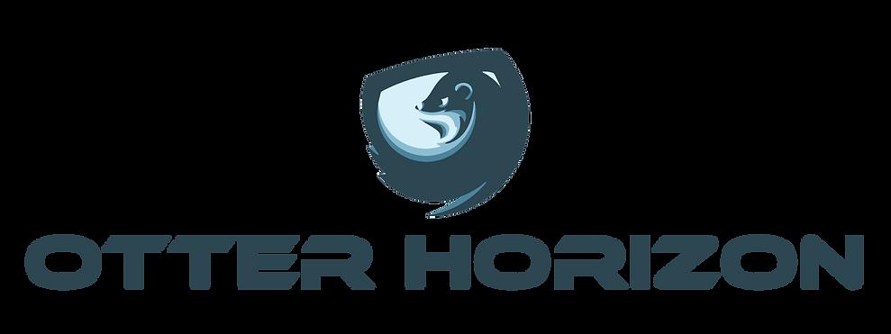 logo_oh_orig_ecrit.png