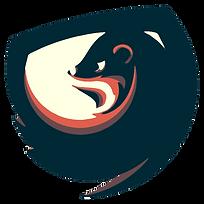 logo_oh_vaisseau.png