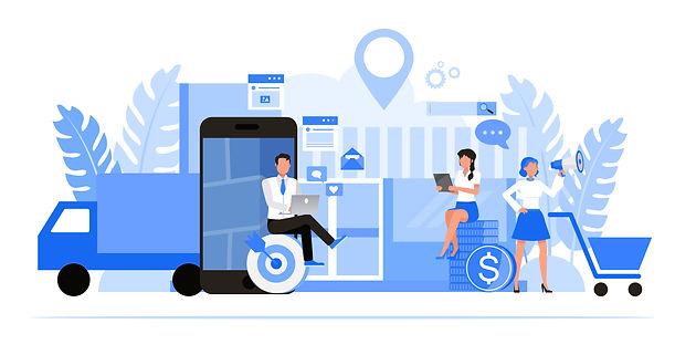 online marketplace development.jpg
