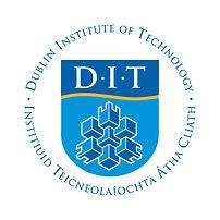 DIT_logo.jpg