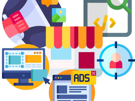 SEO Trends: How Search Engine Marketing Will Evolve in 2021.