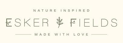 esker-fields-logo.jpg