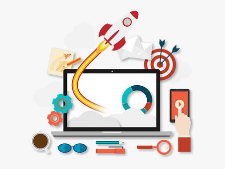 Demystifying Search Engine Optimisation. Bricks 2 Clicks Marketing.
