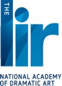 lir-logo.png