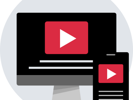 YouTube SEO, 8 Vital Hacks to Optimise for the Best Results.