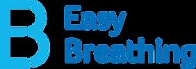logo-easy-breathing logo.png