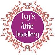 ivys attic jewellery logo.jpg